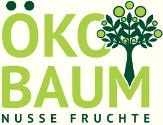 ÖKO BAUM Логотип
